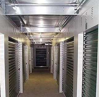 self storage units for small businesses