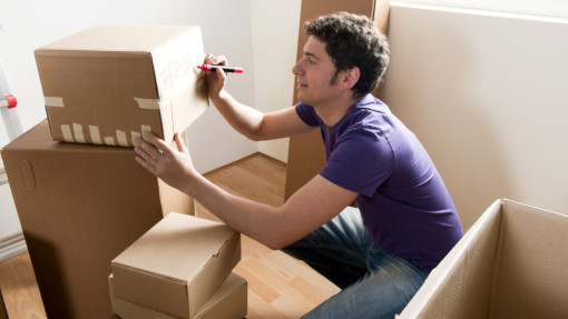 The 3 Most Important Considerations When Choosing A Self Storage Unit