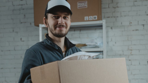The Ultimate Guide to Picking a Storage Unit to Meet Your Needs